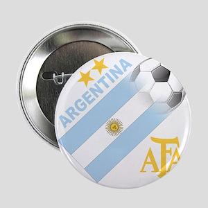 "argentina aa 2.25"" Button"