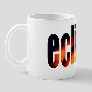 eclipsedark Mug