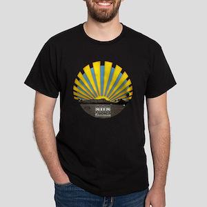 shirt-03 Dark T-Shirt