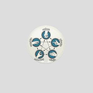 mprnz-tshirt-10x10-outline-blue Mini Button