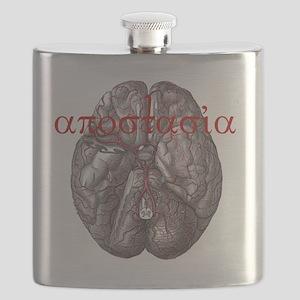 2-apostasia Flask