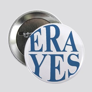 "erayes 2.25"" Button"