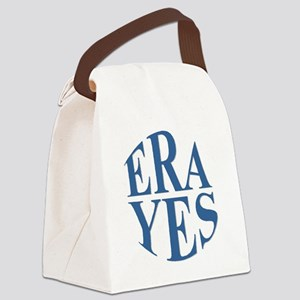 erayes Canvas Lunch Bag