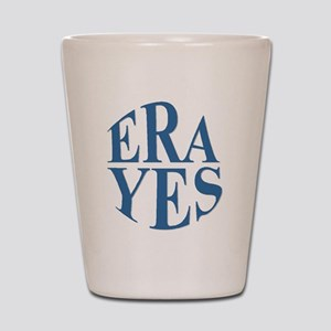 erayes Shot Glass