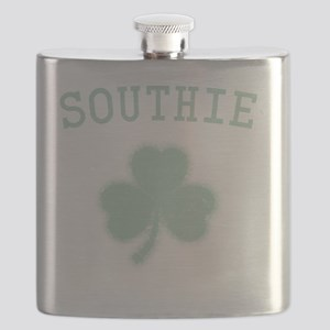 southie-irish Flask