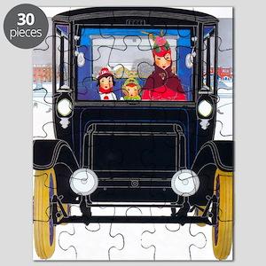 D2-26 Puzzle