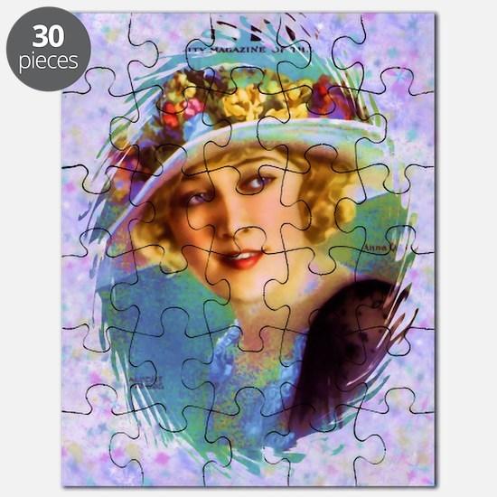 D2-242 Puzzle