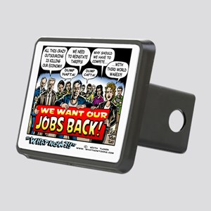 what now-294-Lg-color-600- Rectangular Hitch Cover