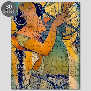 SALOME_1897 Puzzle
