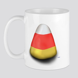 CandyCorn Mug