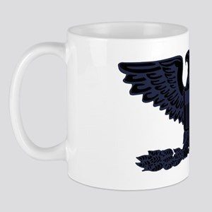 USAF-Col-Subdued-Blue Mug
