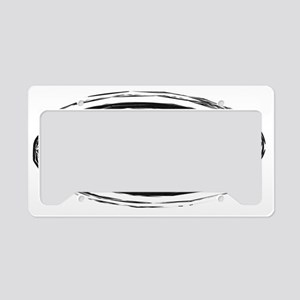 FIN-wtf-bp-CROP License Plate Holder