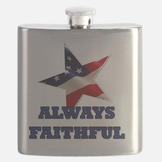 alwaysfaithful23 Flask