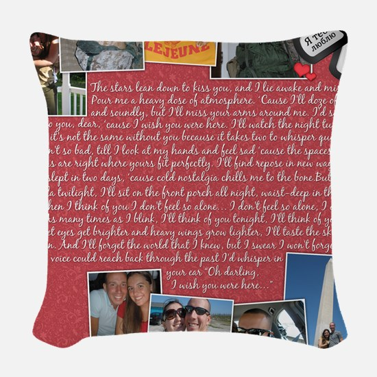 Bulk Order Custom Design Pillows Bulk Order Custom Design Throw