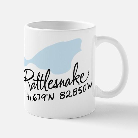 Ratt_Isl_With_Blk_Lett_and_Coor_15.35_x Mug