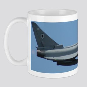 eurofighter2 Mug