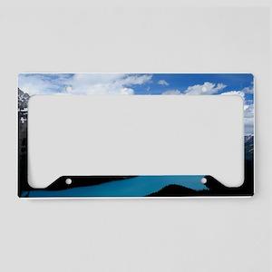 DSC_0081_4 License Plate Holder