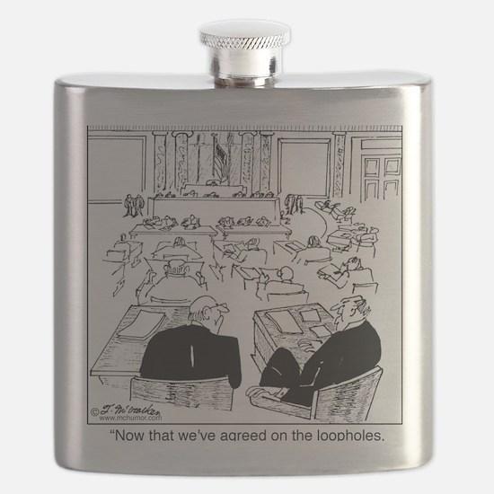 7323_tax_cartoon Flask