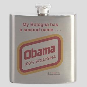 PT-122-L_Bologna Obama Flask