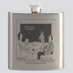 2863_computer_cartoon_TWZ Flask