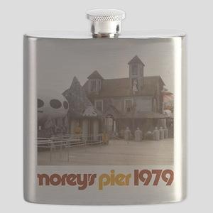 2-moreys-pier-hauntedhouse-starwars-orig Flask