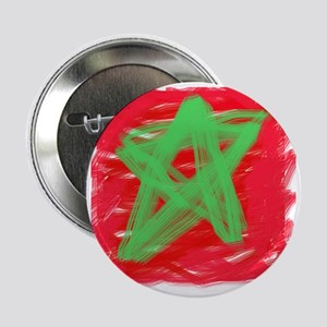 "MAROC BY KIDS 2.25"" Button"