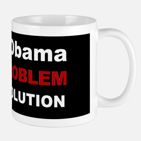 AAAAAAAAnot the soldsm Mug