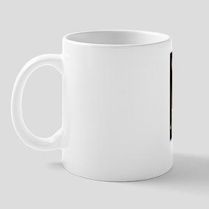 NCards_Pale Pink 6 copy Mug