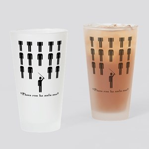 Final (with text) Drinking Glass