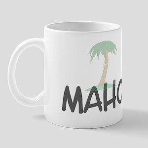 maholo Mug