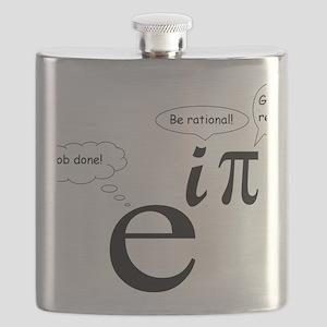 BeRationalGetRealJobDone Flask
