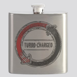 turbo color Flask