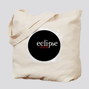 new_vine_moont Tote Bag
