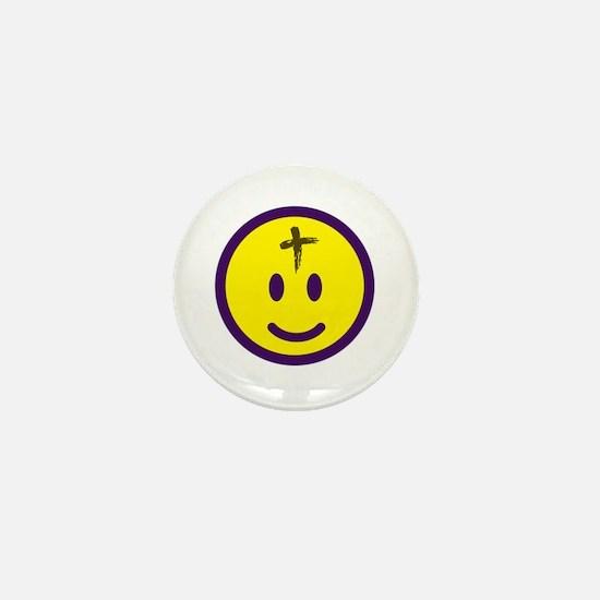 AshWed2_Dark Mini Button