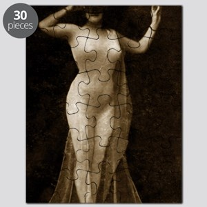 vin6 Puzzle