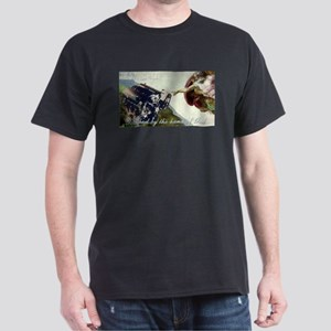 LS1 Dark Tshirt