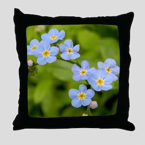 DSCN3394 Throw Pillow