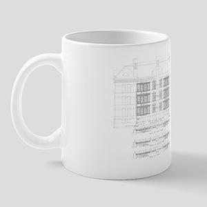 shirt_windows Mug