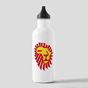 redlion Stainless Water Bottle 1.0L
