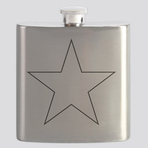 cpsports121 Flask