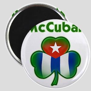 McCuban_both Magnet