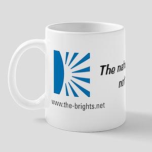 2-BS2 Mug