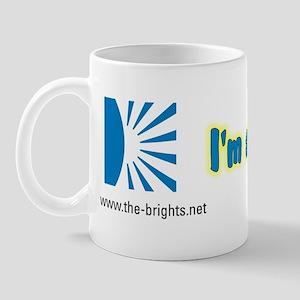 BS7 Mug