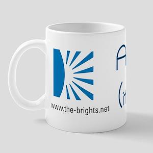 BS9 Mug
