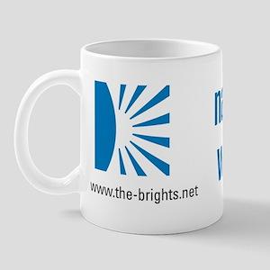 BS10 Mug