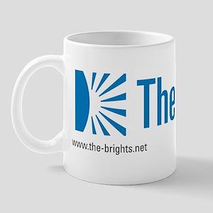 BS11 Mug