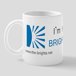 3-BS6 Mug