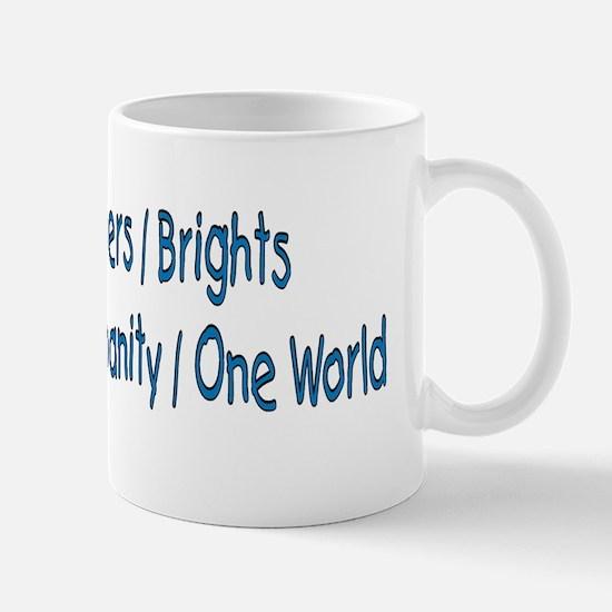 2-BS5 Mug