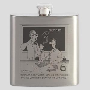 4966_carpentry_cartoon Flask