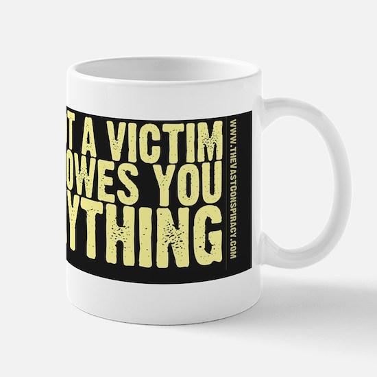 VICTICRAT_10X3 Mug